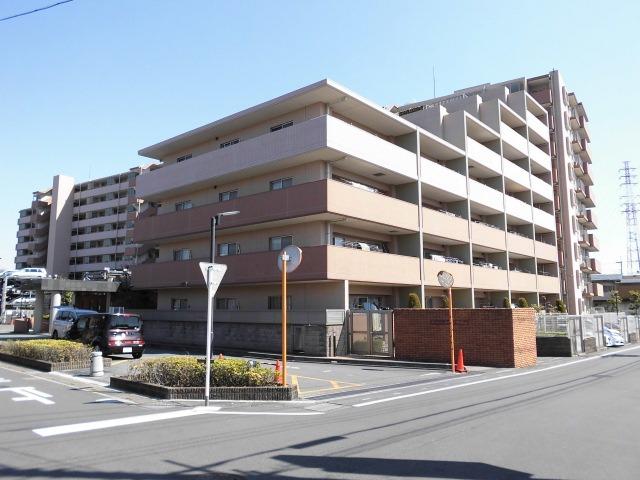 さいたま市マンション (4)